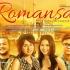 Romansa: Gending Cinta di Tanah Turki