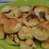 Roti Unyil Buah Tangan Spesial Dari Kota Hujan