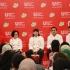 Royco Pecahkan Rekor MURI, Memasak 10 Ribu Potong Ayam Kurang Dari 1 Jam