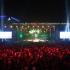 Sajian Konser Musik Seru Di Jakarta Fair Kemayoran