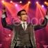 Sambut Valentine Afgan Gelar Konser Solo Perdananya Di Jakarta
