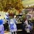 Semarak Gebyar Pernikahan Indonesia 2016