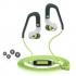 Sennheiser Rilis Headphone Seri SPORT Bagi Pecinta Olahraga