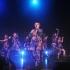 Setelah Lama Ditunggu Akhirnya AAA Gelar Konser Perdana Di Jakarta