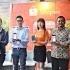 Shopee Indonesia Beri Layanan Gratis Ongkos Kirim ke Seluruh Indonesia