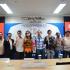 Slank Dan JKT48 Siap Meriahkan Indonesia WOW Concert