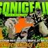 Sonic Fair 2015