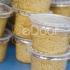 Srikaya Telur, Sajian Buka Puasa Khas Sumatera Barat