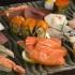 Sushi Mori Restaurant