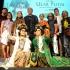 Tandai Karya Yang Ke-139 Teater Koma Gelar 'Opera Ular Putih'