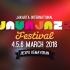 The Corrs & Sting Kabarnya Akan Tampil Di Java Jazz 2016