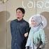 Trend Hijab 2016 Dari Tiga Desainer Ternama