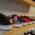 Unnoroyal Footwear
