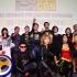 Untuk Pertama Kalinya Comic Con Hadir Di Jakarta
