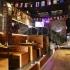 YOLO, Tempat Hangout Yang Lengkap Di Kemang