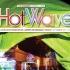 Yuk, Lihat Pameran 'HotWave' Di Erasmus Huis Jakarta