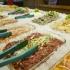 Yuk Makan Sepuasnya Hanya Di Cazasuki Restaurant