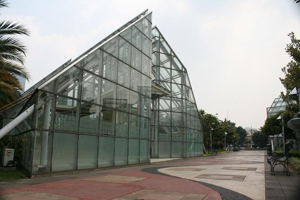 Taman Menteng