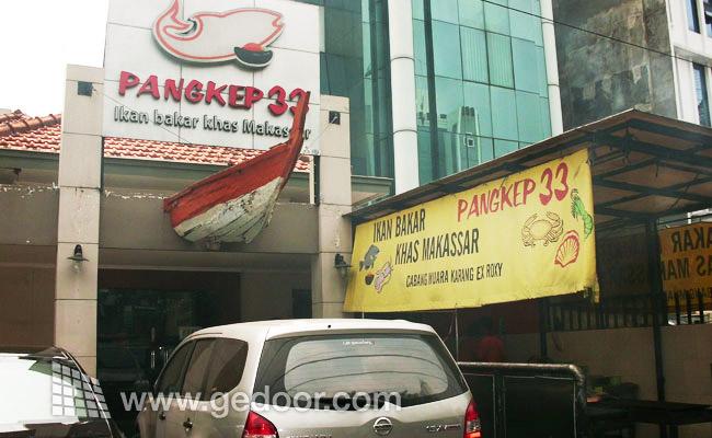RM Pankep 33