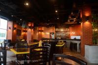 D'ilario Resto & Bar