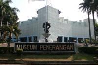 Museum Penerangan