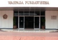 Museum Satria Mandala (Waspada Purbawisesa)