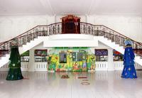 Museum Mainan Anak