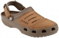 Crocs Meluncurkan Model Sepatu Terbarunya