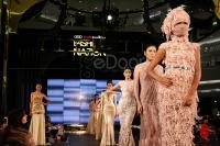 Fashion Nation 2013
