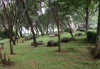 Kota Wisata Cibubur (Outbound)