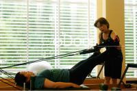 Pilates Bodyworks Hidup Sehat Bersama Pilates Bodyworks
