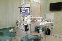 Dental Health Center Puri Indah  Pusat Perawatan Gigi Sehat