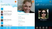 Skype Versi 1.0 Hadir untuk Windows Phone