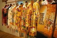 Part One Edward Hutabarat Seni Batik Dari Berbagai Pelosok Negeri