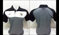 Polo Shirt Bola