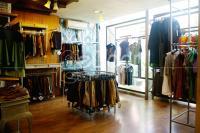 Urbie Tempatnya Berburu Clothing Lokal Ternama