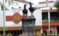 Mbok Berek