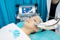 Klinik Estetiderma Perawatan Berkualitas Adalah Prioritas