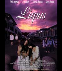 L4 Lupus