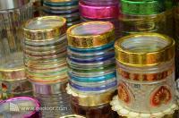 Toples-Toples Cantik Dari Pasar Meester