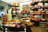 Chic Mart Berburu Kerajinan Etnik Untuk Interior Rumah