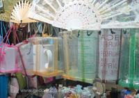 Aneka Souvenir Pernikahan Pasar Mester