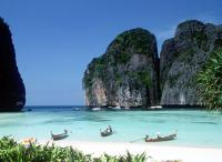 Kepulauan Rajaampat