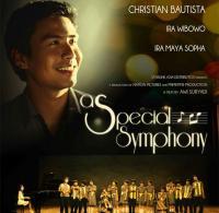 Simfoni Luar Biasa