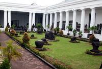 Museum Nasional (Budaya Nusantara)