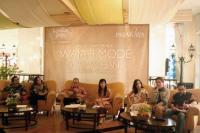 Pasaraya Mode 2011