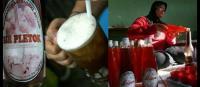 Minuman Jadul