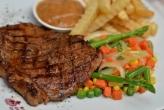 ingin-makan-steik-tapi-bingung-mau-kemana-nah-ini-dia-7-restoran-steik-di-jakarta